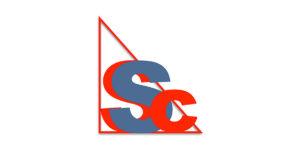 姿勢サイエンス協会 ウェブサイト